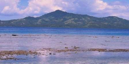 Pulau Siladen pulau siladen wikipedia pulau siladen pictures pulau siladen sulawesi utara pulau siladen resort