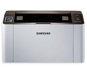 Samsung Xpress SL-M2022W Laser Printer Series Driver Download