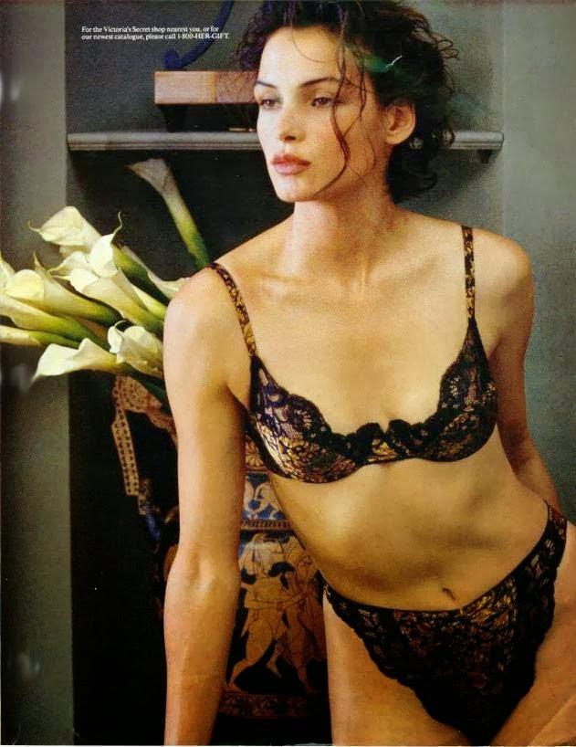Savndarya actress nud boob images