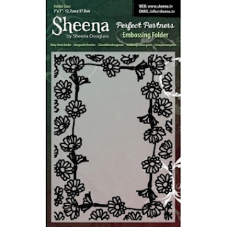 http://www.craftallday.co.uk/sheena-douglass-perfect-partners-embossing-folder-daisy-chain-border/