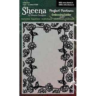 http://www.craftallday.co.uk/sheena-douglass-perfect-partners-embossing-folder-daisy-chain-border/