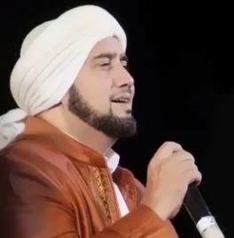Habib Syekh