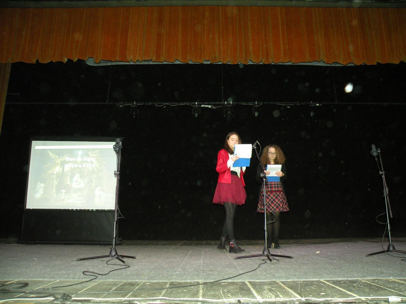 image Gaitan elena alina liceul carol 1 constanta