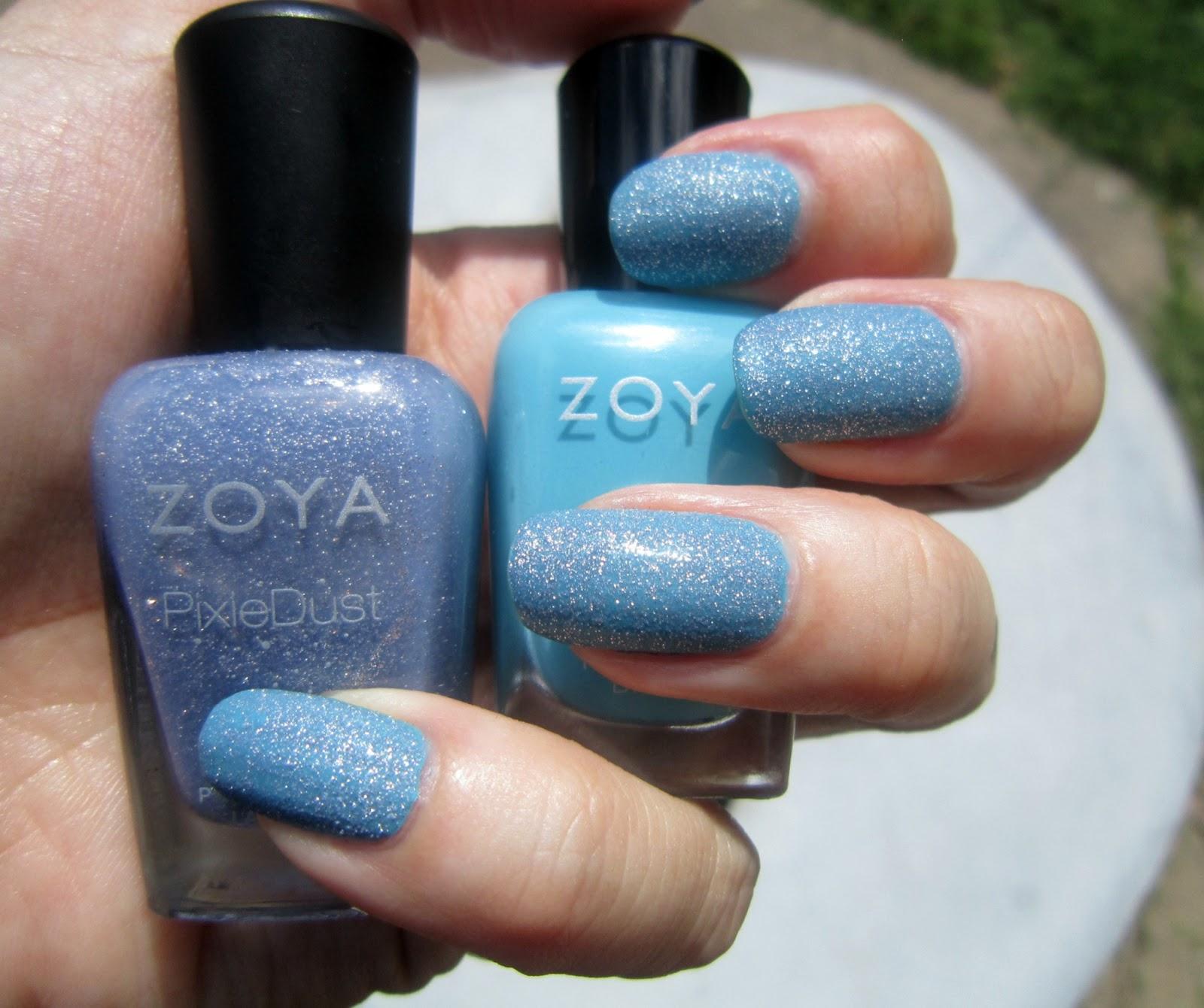 Zoya-Rocky-Zoya-Nyx-Layering 006 jpgZoya Robyn Vs Rocky