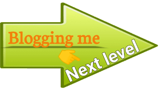 Blogging, regularity in blogging
