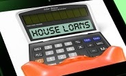Searching Home Loans Online