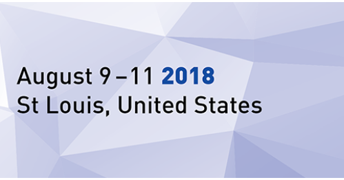 See you at BILTNA 2018 in St. Louis, Missouri!