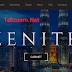 [SCAM] Review ZenithCorporation - Lãi 1.75 - 5% hằng ngày cho 100 ngày - Đầu tư tối thiểu 15$ - Thanh toán tức thì