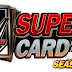WWE SuperCard Season 4 | Special Holiday Event