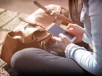 Jangan Sampai Postinganmu Jadi Petaka, Perhatikan Dulu 6 Hal Ini Sebelum Posting di Sosial Media