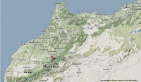 http://sciencythoughts.blogspot.co.uk/2014/05/magnitude-43-earthquake-in-tadla-azilal.html