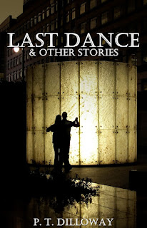 http://www.amazon.com/Last-Dance-Other-Stories-Short-ebook/dp/B01E0BW4XA