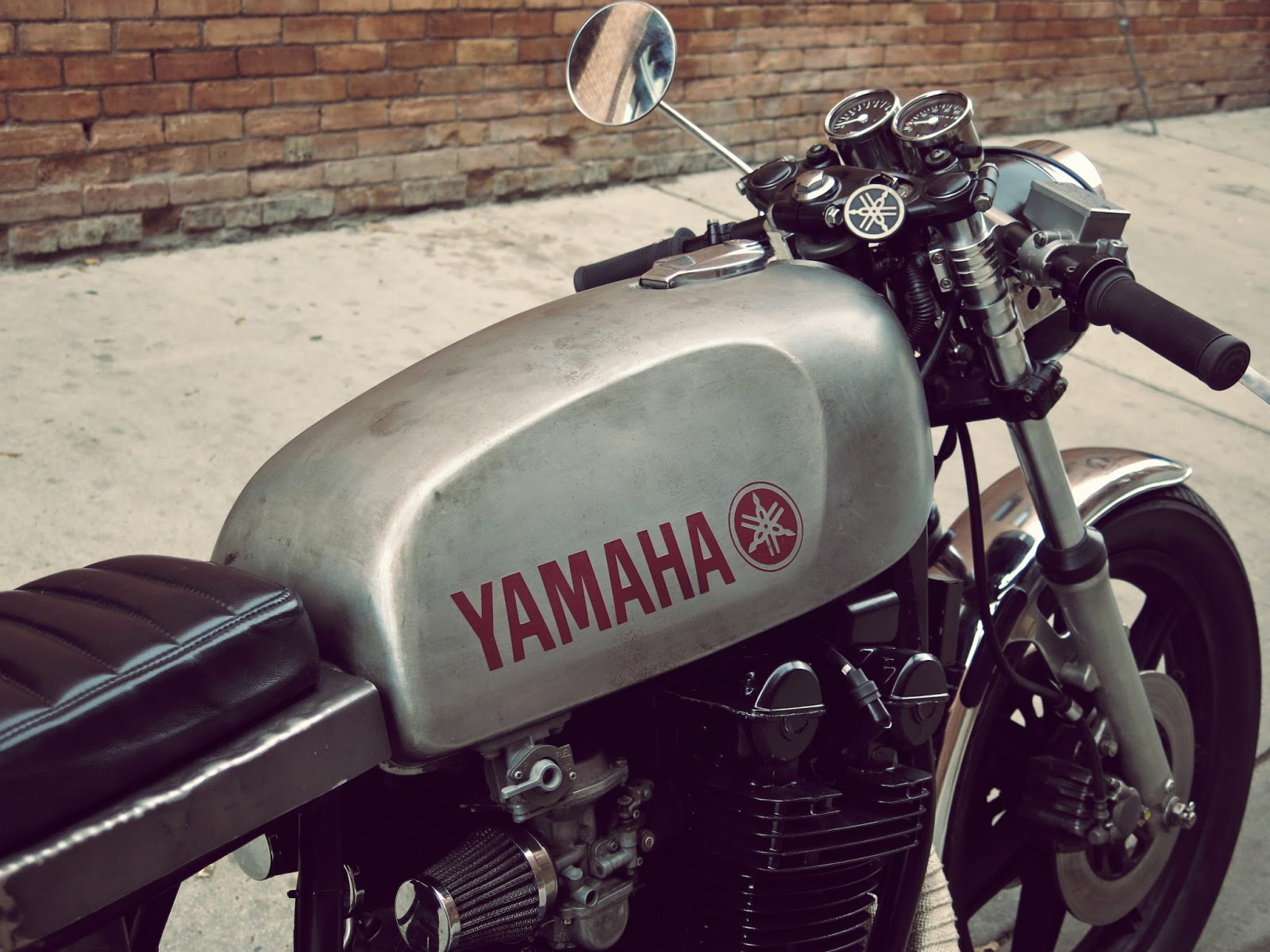 06%2BYamaha%2BXS750%2B1977%2BBy%2BNumber%2B8%2BWire%2BMotorcycles%2BHell%2BKustom 1976 xs750 2d wiring diagram xs650 wiring diagram, fj1100 wiring 1975 xs650 wiring diagram at aneh.co