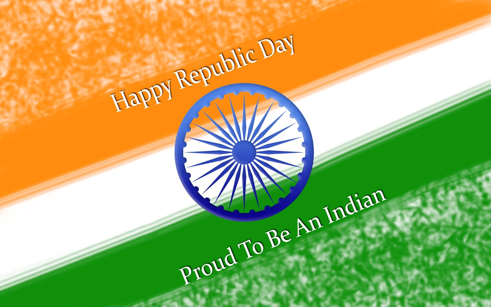 republic day speech in hindi speech in hindi republic day 2017