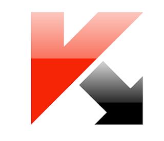 http://www.softexiaa.com/2017/02/kaspersky-rescue-disk-1003217_19.html