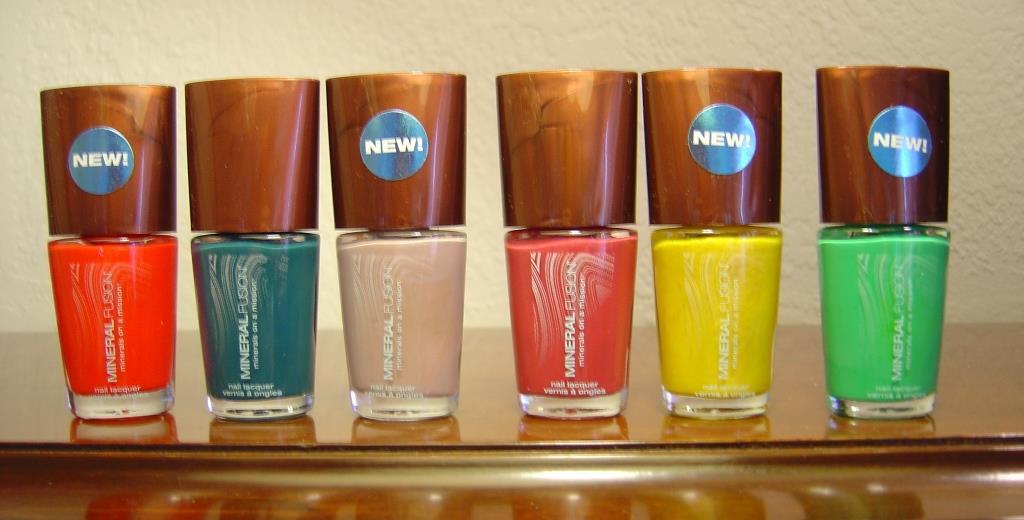 Mineral Fusion six nail polishes.jpeg
