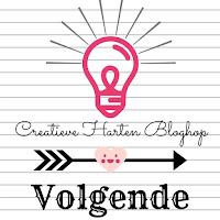 http://flowersbynight.blogspot.nl/2017/01/bloghop-creatieve-harten-gloednieuw.html