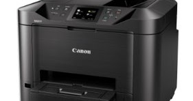 Canon%2BMAXIFY%2BMB5450%2BSeries%2BSoftware%2B%2526%2BDrivers%2BDownload - Canon MAXIFY MB5440 Drivers Download