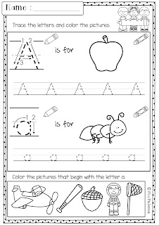 https://www.teacherspayteachers.com/Product/Kindergarten-Morning-Work-Set-1-3169199