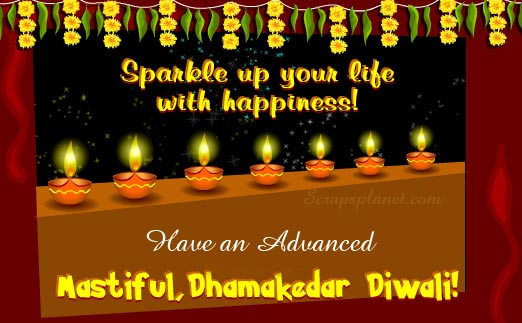 Download Happy Diwali Images photos