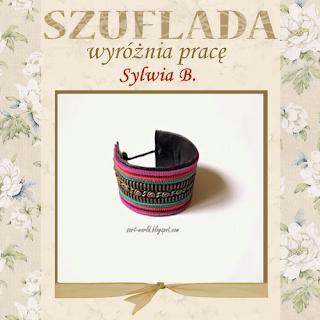 http://szuflada-szuflada.blogspot.com/2015/05/wyniki-wyzwania-suwaki.html