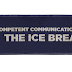 MY ICEBREAKER SPEECH