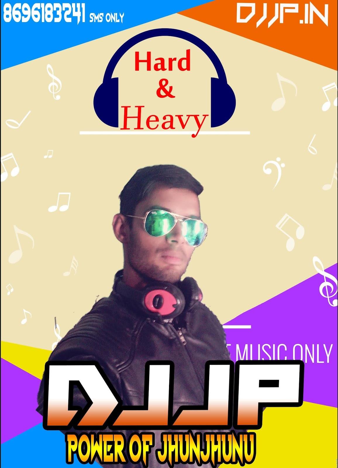 Jai Pubg Song Dj Remix Mp3 Download Naa Songs - Pubg Free On
