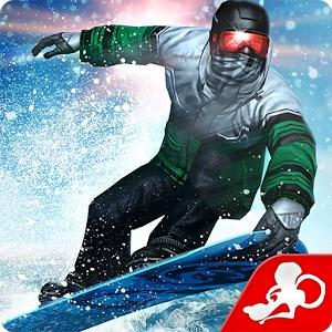 Snowboard Party 2 v1.0.5 Mod Full Para Hileli Apk İndir
