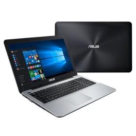 ASUS X456UJ Windows 10 64bit Drivers