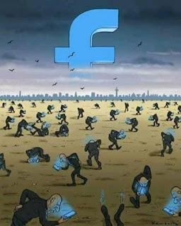 الفيسبوك مستقبلا 2.jpg