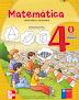 Matemática 4° Básico Texto para el Estudiante