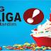 Blog Se Liga Belo Jardim comemora seu 1º ano de existência!