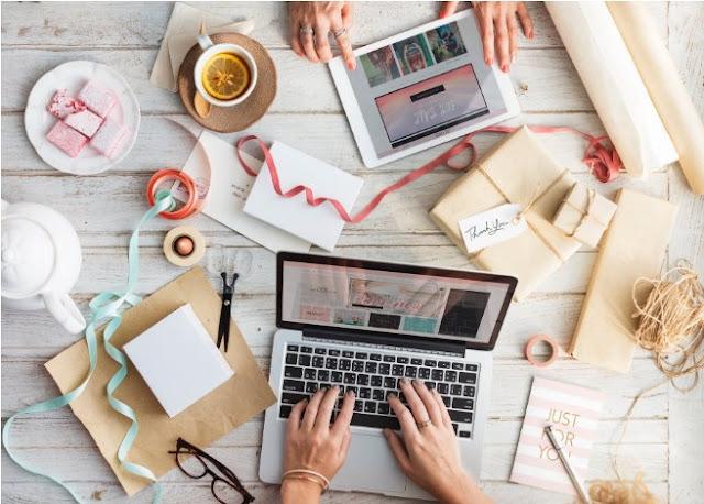 Top Online Money Making Websites