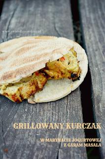 http://www.greencooking.pl/2013/06/kurczak-w-marynacie-jogurtowej-z-garam.html
