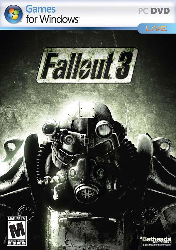 Fallout-3-Wasteland-Edition-Download-Cover-Free-Game