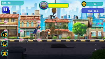 http://apksupermarket.blogspot.com/2016/10/flying-jatt-game-v1011-latest-apk-for.html