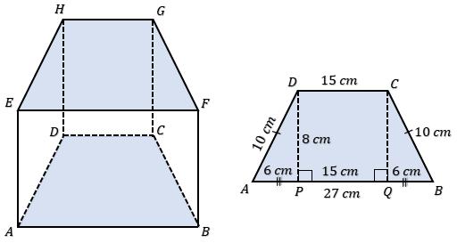 rumus-dan-cara-menghitung-luas-permukaan-prisma-trapesium-sama-kaki