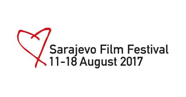 Macedonia at the 23rd Sarajevo Film Festival