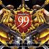 នៅសល់តែប៉ុន្មានថ្ងៃទៀតចូល Season ថ្មីហើយ Leader Guild មិនអាច Kick Member បានទៀតទេ