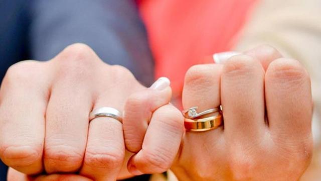الزواج المسيار - عادات وتقاليد