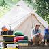 [News] Nova comédia da HBO 'Camping', protagonizada por Jennifer Garner, estreia em novembro