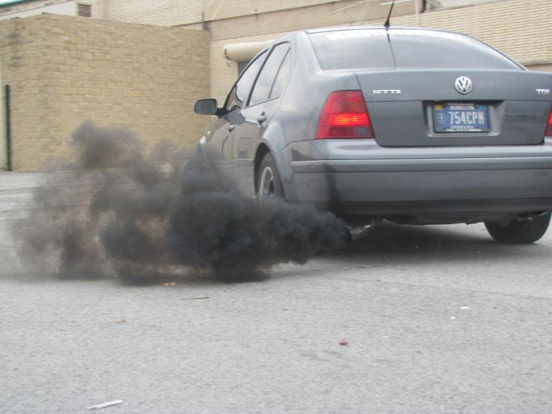 vw%2Bdieselgate Εννιά χιλιάδες VW και Audi με το επίμαχο λογισμικό ήρθαν στην Ελλάδα