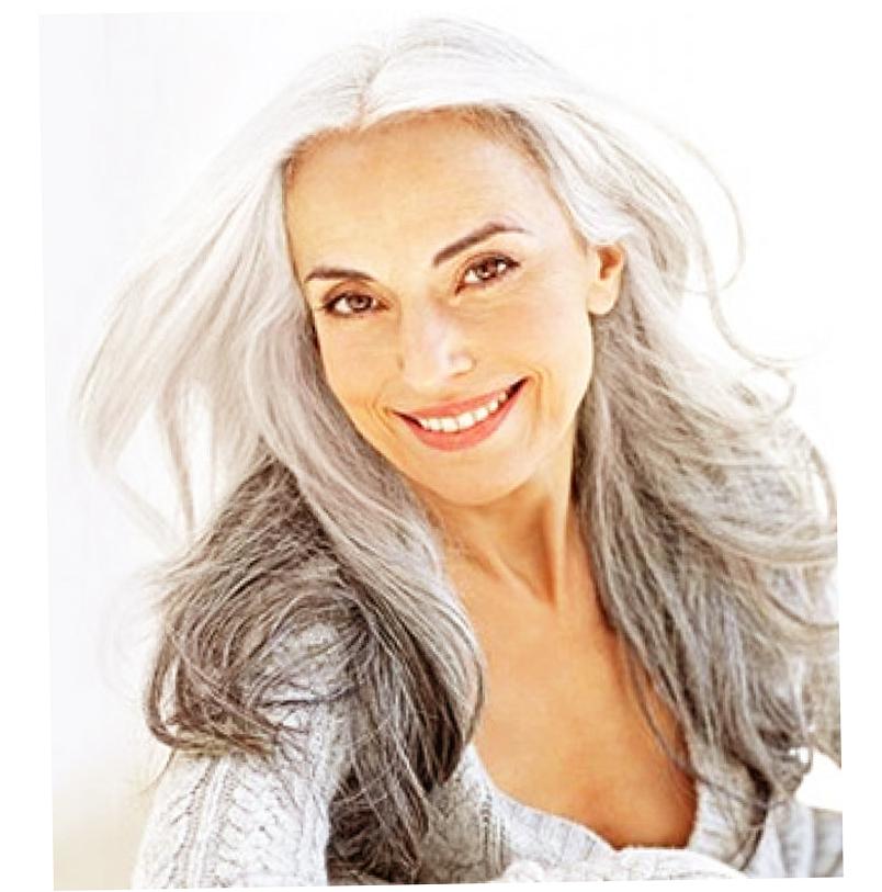 Awe Inspiring Hairstyles For 50 Year Old Woman Latest 2016 Best Ellecrafts Short Hairstyles Gunalazisus