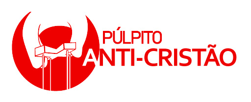 Julio Severo  A esquerda apologética e o neopentecostalismo 48ea60d427d7a
