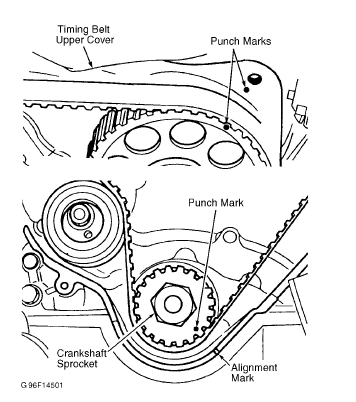 Panasonic Cherokee Wire Harness Wiring Diagram