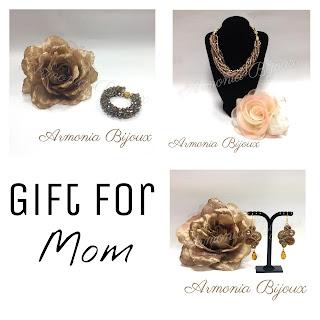 regalo mamma bijoux