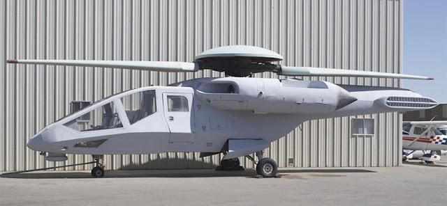 Resultado de imagen para Ka-90