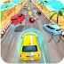 Traffic Car Rivals Game Crack, Tips, Tricks & Cheat Code