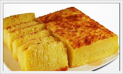 http://resepabu.blogspot.com/2016/11/resep-cara-membuat-kue-bika-ambon.html