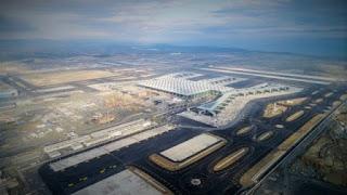 https://24servis.blogspot.com/2018/11/the-worlds-largest-airport.html
